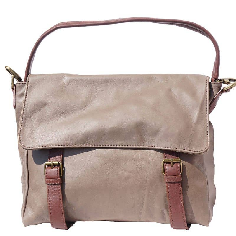Private Label Italian Leather Handbags